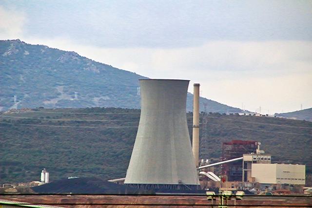 放射能の裏話