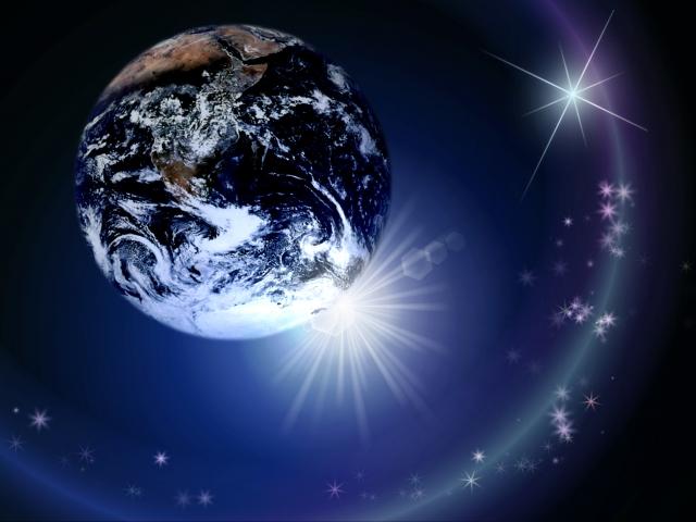 エネルギーと時間の話(2)